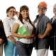mujeres_trabajadoras